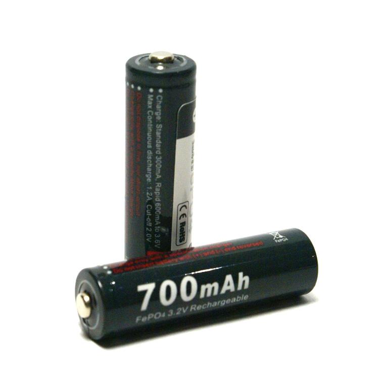 LFP14500-700-BT