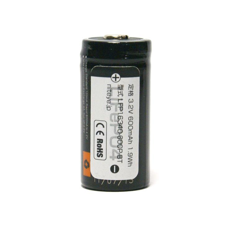 LFP16340-600P-BT