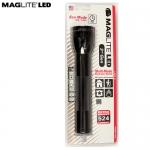 マグライト 大型フラッシュライト ML300L-2D-BP