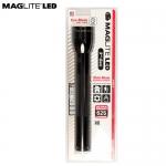 マグライト 大型フラッシュライト ML300L-3D-BP