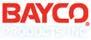 ベイコ(BAYCO)