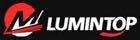 ルミントップ(LUMINTOP)