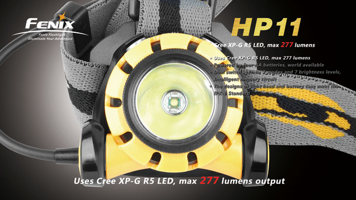 HP11-BK