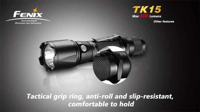 TK15-S2