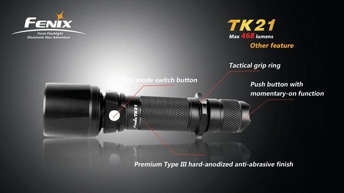TK21-U2