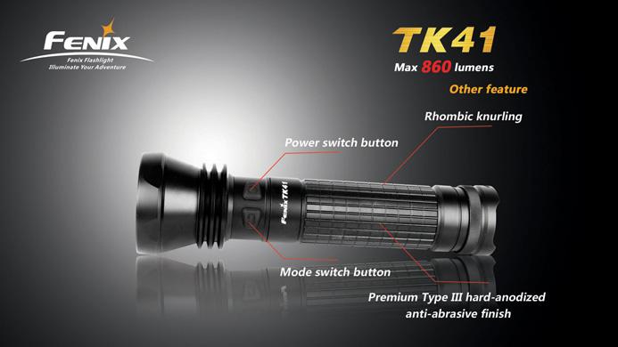 TK41-U2